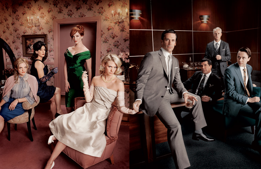 mad_men_cast-11219